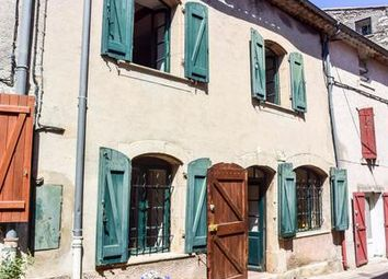 Thumbnail 4 bed property for sale in Montmeyan, Var, France