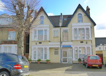 Thumbnail 1 bed flat to rent in The Limes Avenue, London
