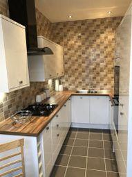 Thumbnail 2 bedroom flat to rent in Pier Street, Humber Street, Hull