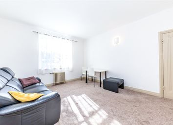 1 bed property to rent in Gillingham Court, Belsize Grove NW3