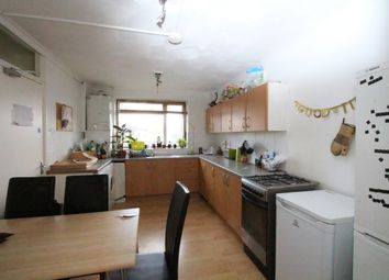 Thumbnail Maisonette to rent in Camellia Lane, Surbiton