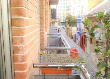 Thumbnail 2 bed apartment for sale in Valencia, Valencia, Valencia