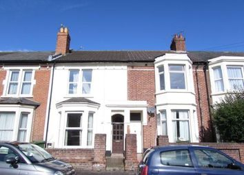 Thumbnail 6 bed property to rent in St. Peters Grove, Southsea
