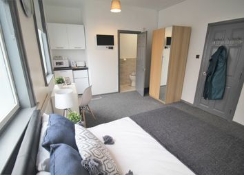 Room to rent in Ensuite 1, Gordon Street, Coventry CV1