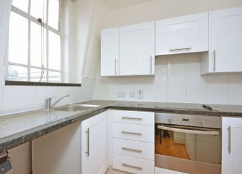 Thumbnail 1 bed flat to rent in Jermyn Steet, St James's