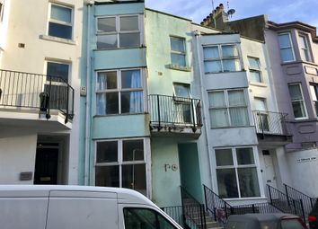 5 bed terraced house for sale in Terrace Row, Broad Street, Brighton BN2