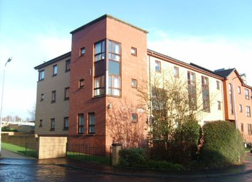 2 bed flat to rent in Hopehill Gardens, North Woodside, Glasgow G20