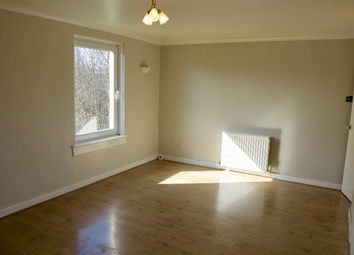Thumbnail 2 bed flat to rent in Longstone Street, Longstone, Edinburgh, 2Da