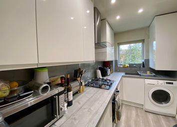 Thumbnail Flat to rent in Windsor Close, Farnborough