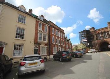 Thumbnail Office to let in 4 Edgar Street, Worcester, Worcestershire