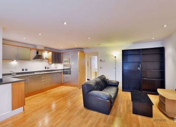 Thumbnail Flat for sale in Saltwell Street, London
