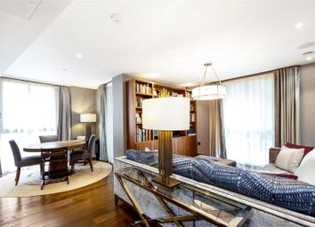 The Courthouse, Horseferry Road, Westminster, London SW1P. 5 bed flat for sale