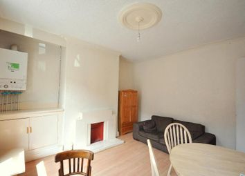Thumbnail 2 bedroom shared accommodation to rent in Harold Mount, Hyde Park, Leeds