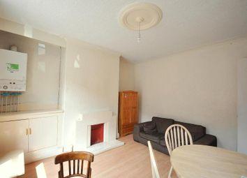 Thumbnail 2 bedroom property to rent in Harold Mount, Hyde Park, Leeds