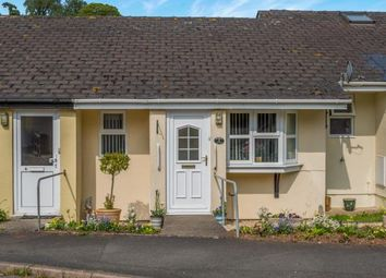 Thumbnail 2 bed bungalow for sale in Totnes, Devon
