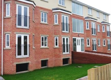 2 bed flat for sale in Roman Manor, Stanningley Road, Bramley LS13