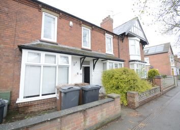 Thumbnail Room to rent in 266 Burton Road, Lincoln