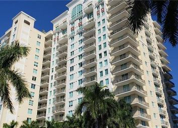 Thumbnail 1 bed town house for sale in 800 N Tamiami Trl #904, Sarasota, Florida, 34236, United States Of America