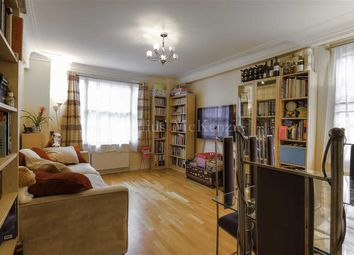 Thumbnail 2 bed flat for sale in Eton College Road, London