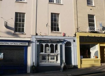 Thumbnail 4 bed flat to rent in The Mall, Clifton, Bristol