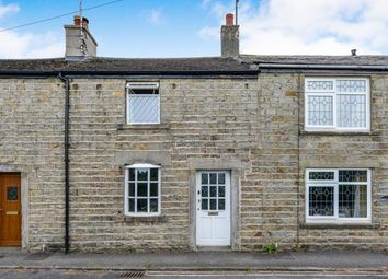Thumbnail 2 bed terraced house for sale in Damside, Ellel, Lancaster, Lancashire