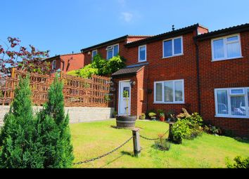 Thumbnail 3 bed terraced house for sale in Pridmore Road, Snodland