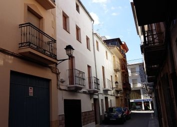 Thumbnail 5 bed town house for sale in Calle Montoya, Loja, Granada, Andalusia, Spain