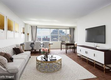 Thumbnail 2 bed apartment for sale in 205 Third Avenue 16C, New York, New York, United States Of America