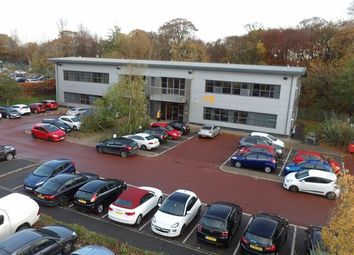 Thumbnail Commercial property for sale in Unit 15A & 15B Tiger Court, Kings Business Park, Knowsley, Merseyside