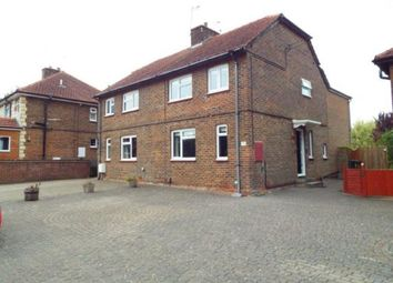 3 bed semi-detached house for sale in Liss, Haslemere, UK GU33