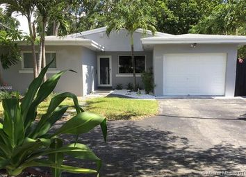 Thumbnail 3 bed property for sale in 2279 Ne 174th Ter, North Miami Beach, Florida, United States Of America