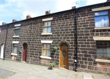 Thumbnail 2 bed property for sale in Bolton Road, Chorley