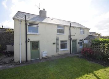 Thumbnail 2 bed detached house to rent in New Street, Torrington
