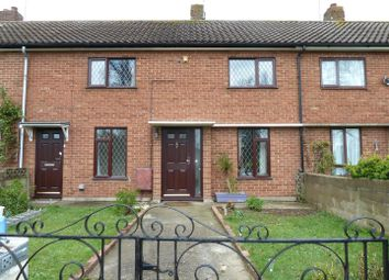 Thumbnail 3 bedroom terraced house to rent in Shiplake Cross, Henley-On-Thames, Oxfordshire