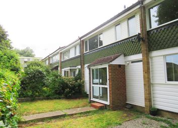Thumbnail 3 bed property to rent in Washington Avenue, Hemel Hempstead