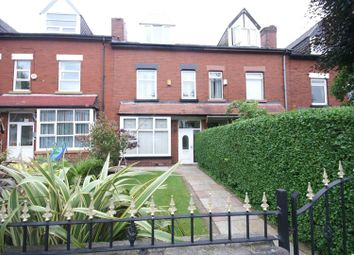 Thumbnail Room to rent in Room 2, Somerset Road, Heaton