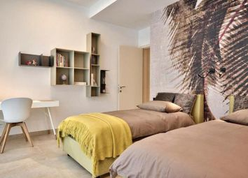 Thumbnail 3 bed apartment for sale in 3 Bedroom Apartment, Pendergardens, Sliema & St. Julians, Malta