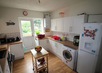Thumbnail 2 bed maisonette for sale in Fairfax Drive, Westcliff-On-Sea
