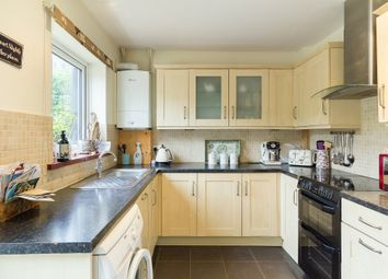 Thumbnail 2 bed semi-detached house for sale in Greenways Corner, Ovingdean, Brighton