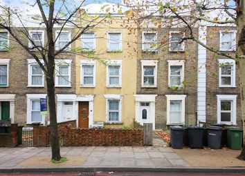 Thumbnail 4 bed terraced house for sale in Sunderland Road, London