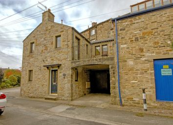 Thumbnail 2 bed cottage to rent in Back O The Beck, Skipton