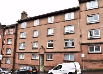 2 bed flat for sale in Flat 1/L, 19, Sir Michael Street, Greenock, Renfrewshire PA15