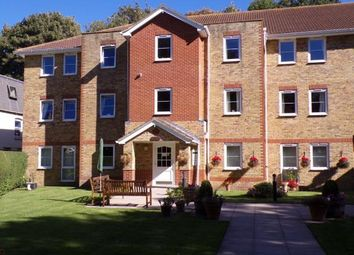 1 bed property for sale in The Mansions, Fairfield Road, Broadstairs, Kent CT10