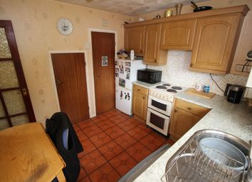 Thumbnail 3 bed bungalow for sale in Lutterworth Drive, Adwick-Le-Street, Doncaster