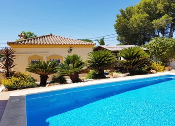 Thumbnail 3 bed villa for sale in Chiclana De La Frontera, Chiclana De La Frontera, Cádiz, Andalusia, Spain
