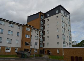 Thumbnail 2 bed flat for sale in Silverbank Road, Cambuslang, South Lanarkshire