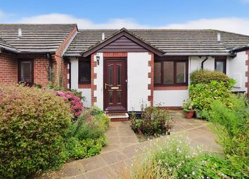 Thumbnail 1 bed terraced bungalow for sale in Chestnut Court, Sea Road, East Preston