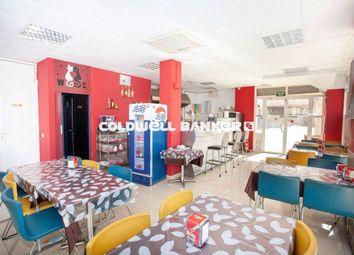 Property for Sale in Ibiza Town, Ibiza, Balearic Islands