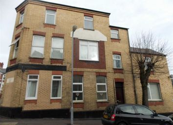 Thumbnail 4 bed property for sale in Trinity Street, Barry, Vale Of Glamorgan