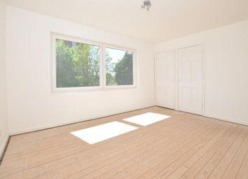 2 bed maisonette for sale in Turnpike Link, Croydon CR0